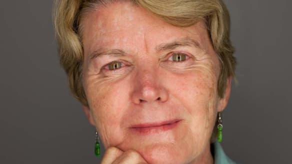 Canberra's Heather Reid elected onto FFA board in landslide