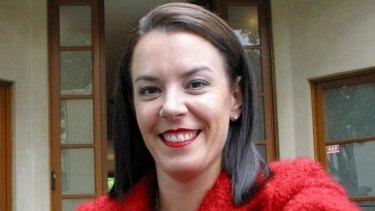 Melissa Caddick hasn't been seen since November 12.