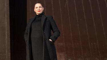 Melbourne Art Fair chief Maree Di Pasquale is confident a clash with Art Basel won't set the event back.