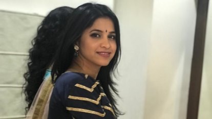 'Heinous act': Preethi Reddy was murdered by her ex-partner, coroner finds