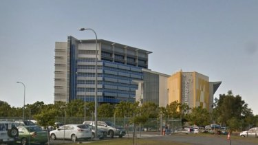 Southern Cross University will close its Gold Coast, and Lismore, campuses today (11/03/2020) after a Philippines-based staff member was diagnosed with COVID-19.