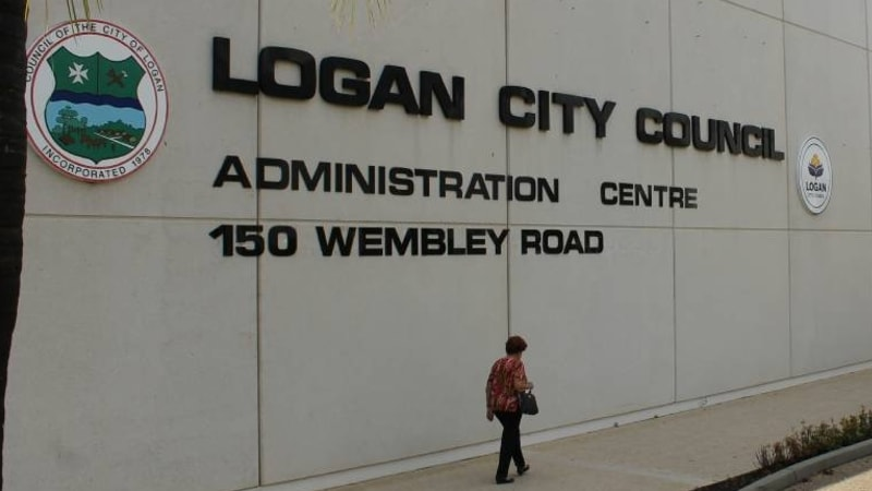 Former Logan mayor calls for council to be sacked