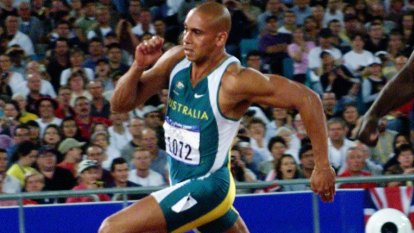 'We're overlooked': Why aren't some of our best athletes in the Sporting Hall of Fame?