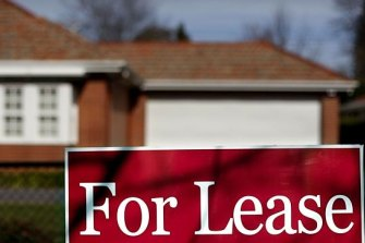 NSW Parliament needs to be recalled to debate rent relief measures.