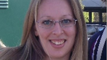 Tamara Farrell, 31, was killed in February 2019 by a family friend.