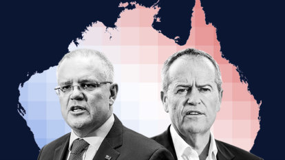 Introducing smartvote Australia: take the test ahead of the federal election