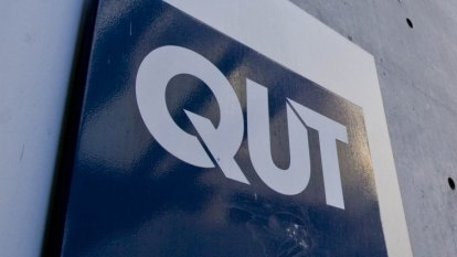 QUT reports four times more cheating as exams go online