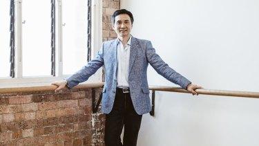 Queensland Ballet artistic director Li Cunxin has been named in the Queen's Birthday honours.