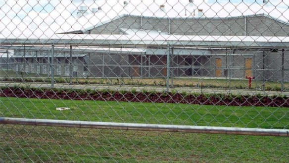 Prison nurse's death triggers call for coronial witness support