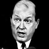 Former premier of Western Australia, Brian Burke.