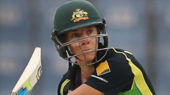 New season: Vics ready to bounce back in WNCL