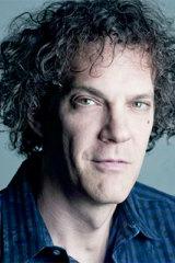 Director Steven Cantor.