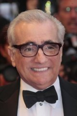 Martin Scorsese's Netflix project The Irishman was a hot favourite to appear at Cannes despite the controversy around streaming films.