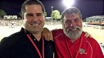 Moreton Bay council secretly helped mayor's donor win $20 million deal
