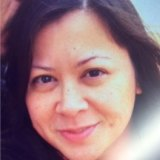 The disappearance of Ms Brooten, 46, is being treated as a homicide.
