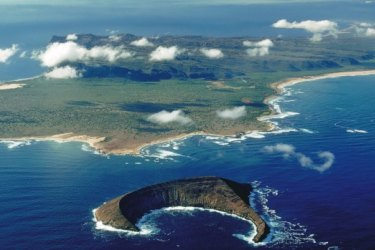 ni'hau hawaii