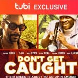 "This Tubi TV title, starring Snopp Dogg, describes itself as the story of a man who races to save his girlfriend from ""hillbilly bikers"" after he stole from their marijuana farm."