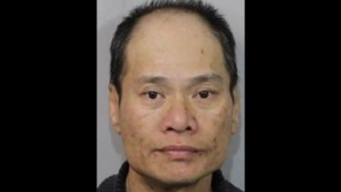 Phuc Thien Tang, fatally bashed and stabbed his partner