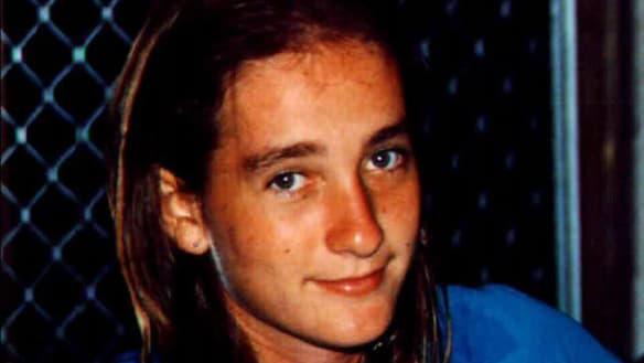 Rachel Antonio's probable killer loses court case