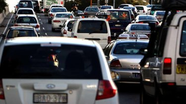 Vehicle Registration Costs Will Increase In Queensland From Sunday