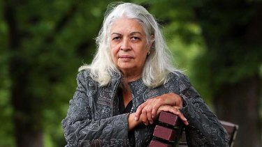 Indigenous community leader Marcia Langton has been appointed as a member of the review taskforce.