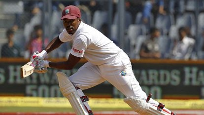 West Indies trio refuse to tour due to COVID-19 fears
