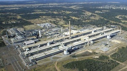 Hunter Valley gas plant 'would only operate a week a year'