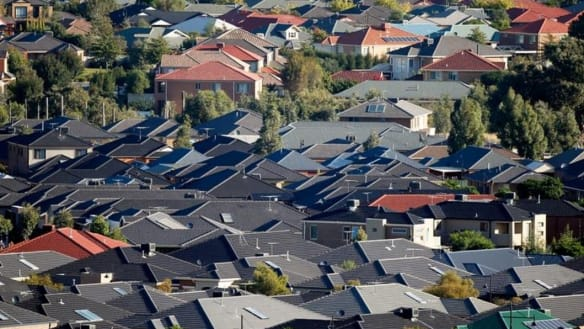 Capping Melbourne's population growth is not the solution