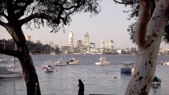 'Placemaking' Perth: how to grow, while saving the 'suburbia' we love