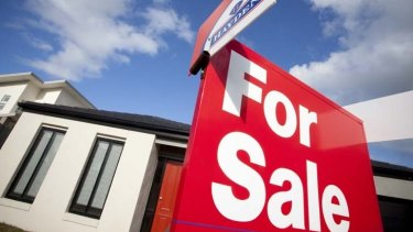 Economists have found house price movements can influence the birth rate.