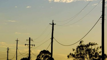 Electricity bills under the Victorian Default Offer will increase around 8 per cent from January.