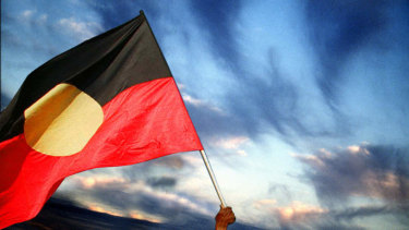 Closing the Gap Day shines a light on the issue of Aboriginal and Torres Strait Islander disadvantage.