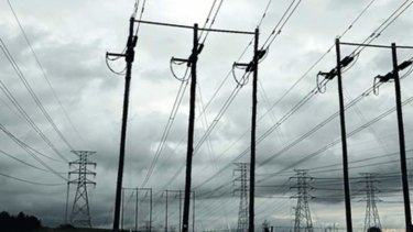 Electrical contractors say it's getting more difficult to do business.