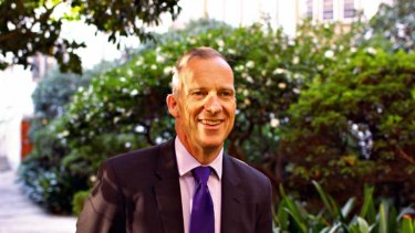 Sydney University vice-chancellor Michael Spence remains the highest-paid among all university bosses in the country.