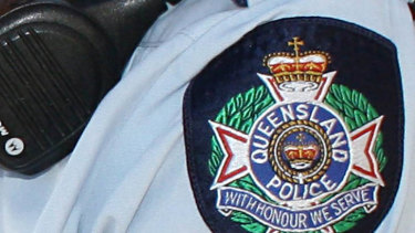 The officers were stood down for alleged offences including domestic violence, sexual misconduct and drink driving.