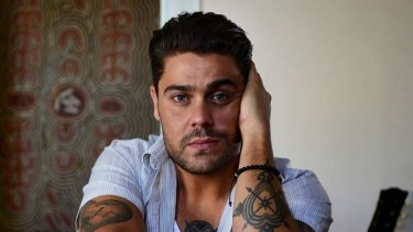 A charge of indecent assault against Dan Sultan has been dropped.