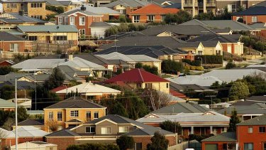 According to Anglicare data, only 4 per cent of Perth's listed private rentals are affordable for a couple on an age pension.