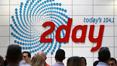 2Day FM has opened the radio ratings year with a strong result.