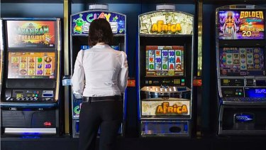 The Australian Hotels Association directed most of its donations to a fight for pokies in Tasmania.