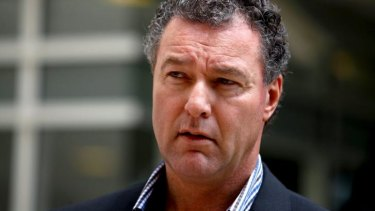 "There have been calls for John-Paul Langbroek to be sacked after he shared a cartoon referring to COVID-19 as a ""mild flu""."
