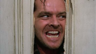 Stephen King has never been a fan of the 1980 movie adaptation of his novel The Shining, which featured a now-legendary performance by Jack Nicholson.
