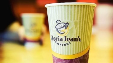 Retail Food Group said it will look to sell assets so it can pay down debt.