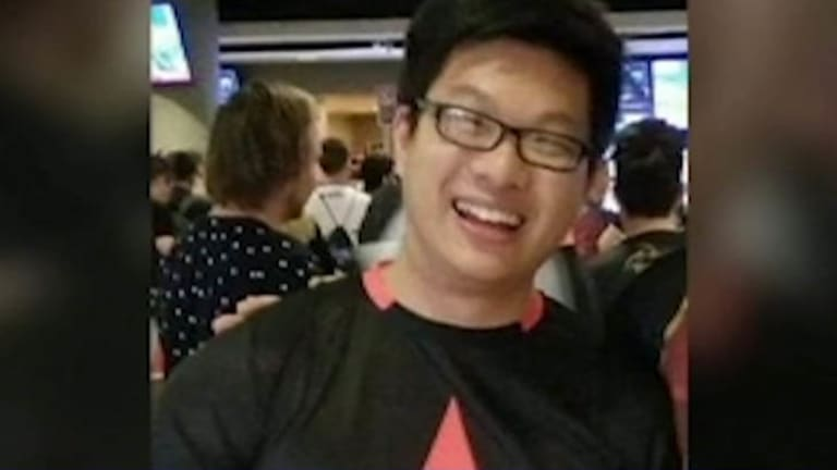 Joseph Pham died after a suspected overdose at Defqon on Saturday.