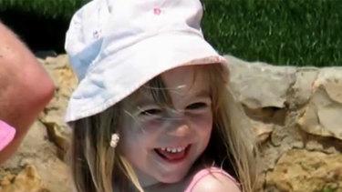 The Madeleine McCann case presses on the most tender of parental nerves.