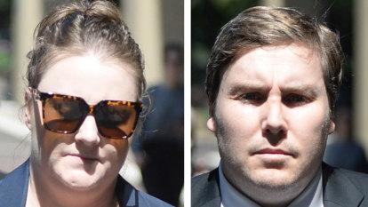 Judge blasts Cranston prosecutors over $100 million tax evasion case
