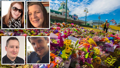Findings from Dreamworld inquest still to be handed down