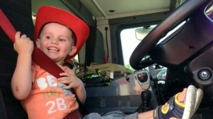 William Tyrrell: What will final fortnight reveal?