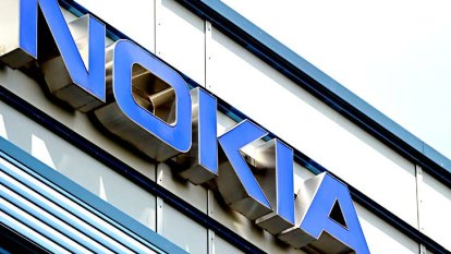Nokia accelerates 5G rollout as users ignore COVID-19 conspiracy talk