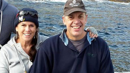 Harrowing details of Esperance shark attack victim's final moments revealed in inquest