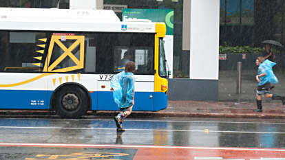 Ad campaign to deter violence against bus drivers